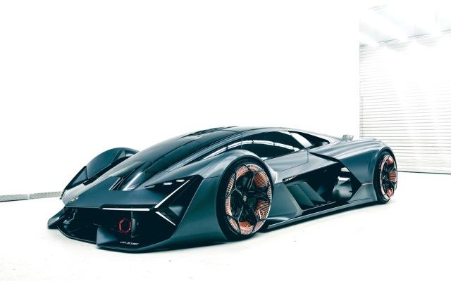2017-Lamborghini-Terzo-Millennio-Static-1-1440x900.jpg