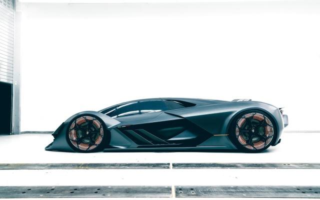 2017-Lamborghini-Terzo-Millennio-Static-2-1440x900