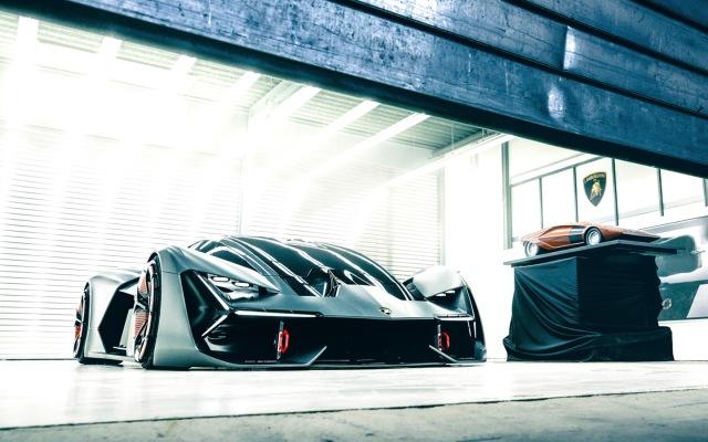 2017-Lamborghini-Terzo-Millennio-Static-3-1440x900