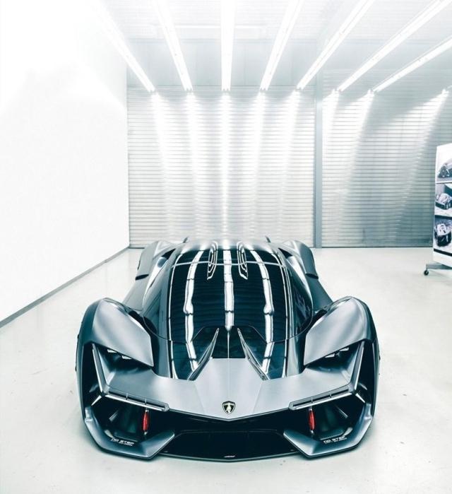 2017-Lamborghini-Terzo-Millennio-Static-4-1440x900