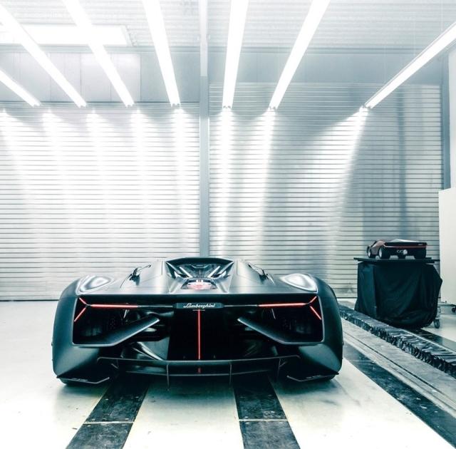 2017-Lamborghini-Terzo-Millennio-Static-9-1440x900