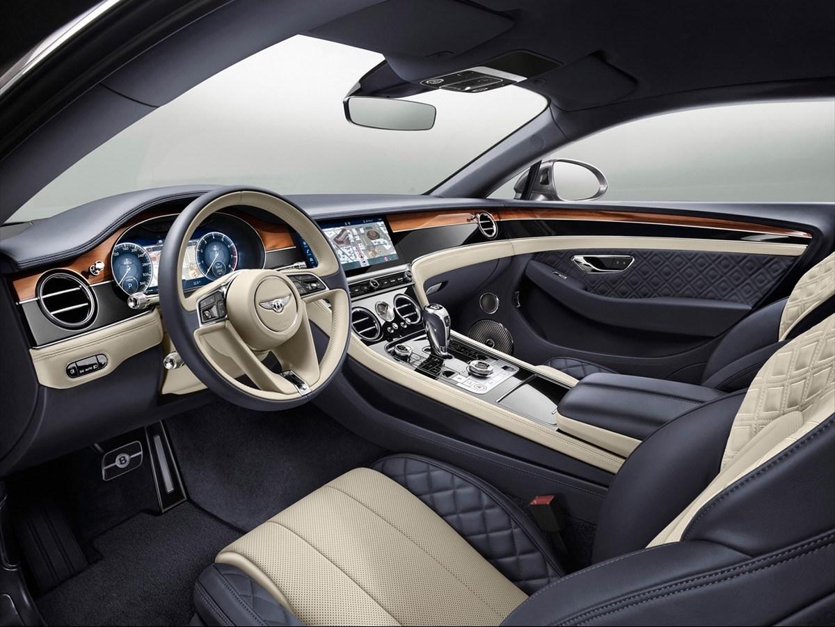 2018-Bentley-Continental-GT-Interior-1-1440x900