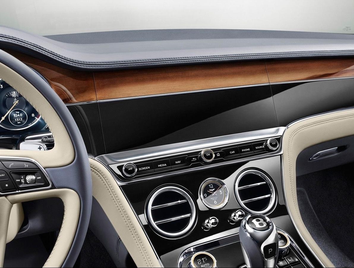 2018-Bentley-Continental-GT-Interior-10-1440x900