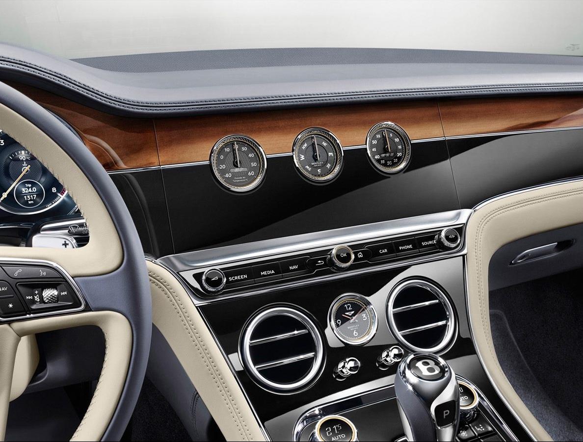 2018-bentley-continental-gt-interior-12-1440x900.jpg