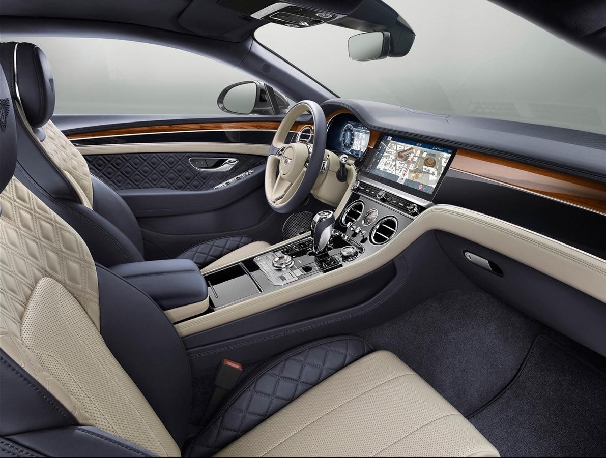 2018-bentley-continental-gt-interior-2-1440x900.jpg