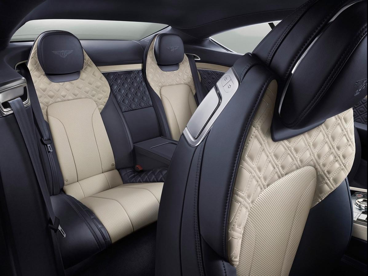 2018-Bentley-Continental-GT-Interior-5-1440x900