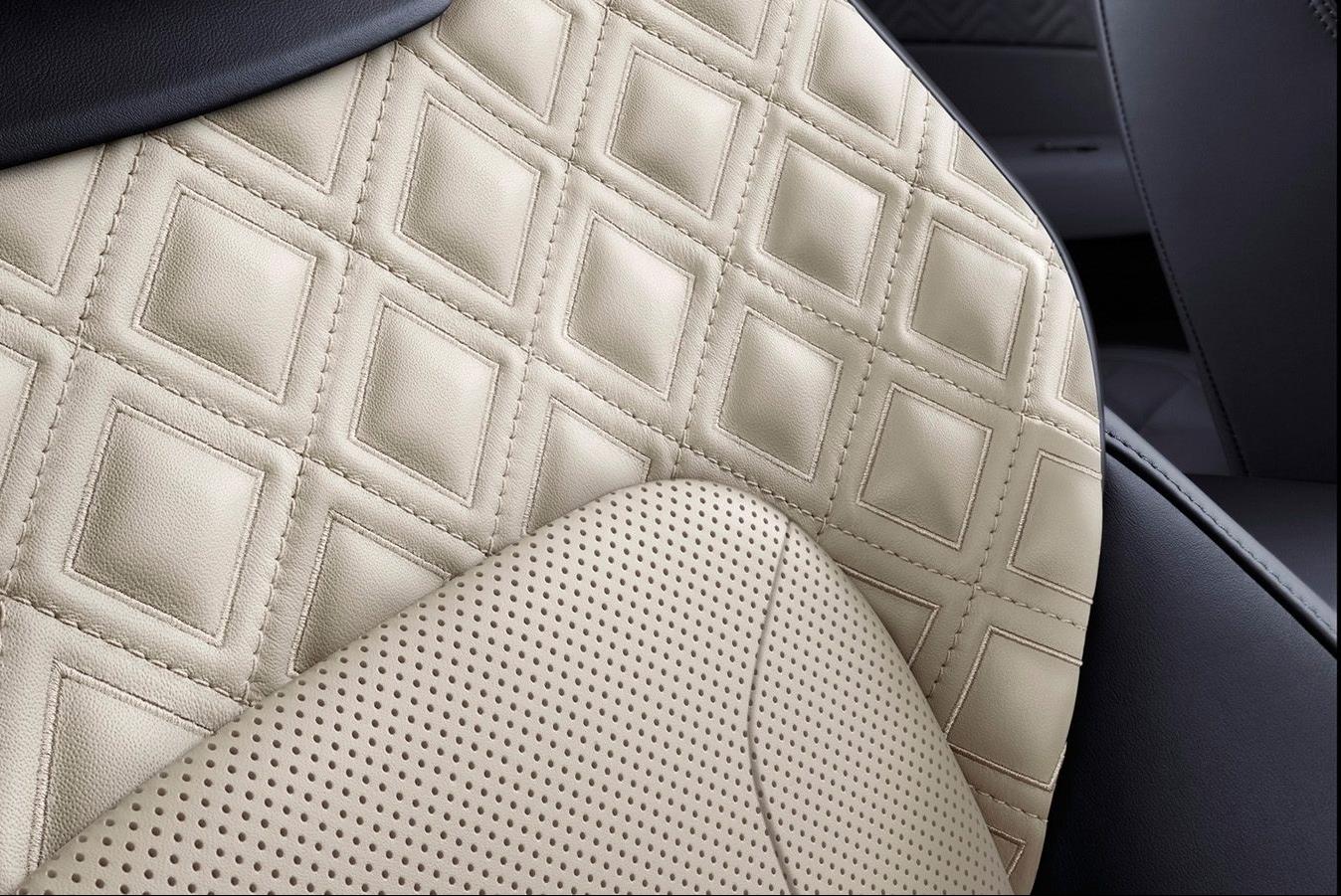2018-Bentley-Continental-GT-Interior-6-1440x900