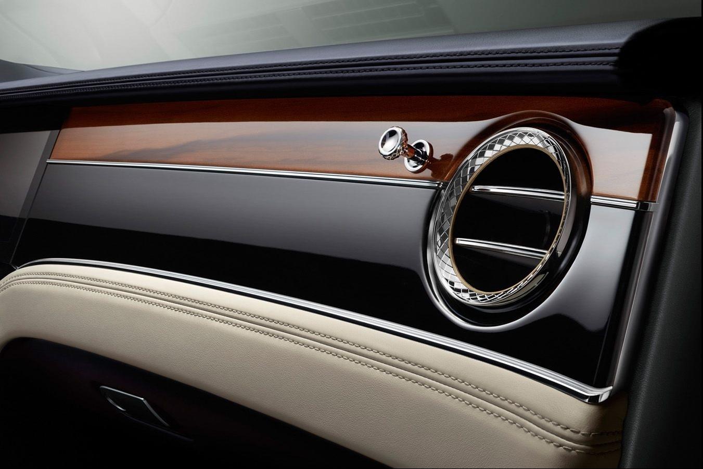 2018-Bentley-Continental-GT-Interior-7-1440x900