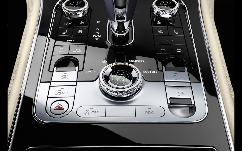 2018-Bentley-Continental-GT-Interior-8-1440x900