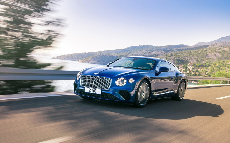 2018-Bentley-Continental-GT-Motion-8-1440x900.jpg