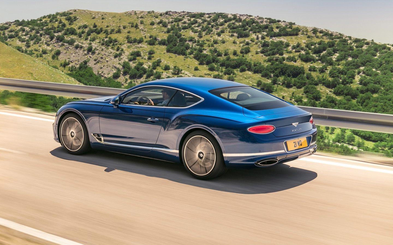 2018-Bentley-Continental-GT-Motion-9-1440x900.jpg