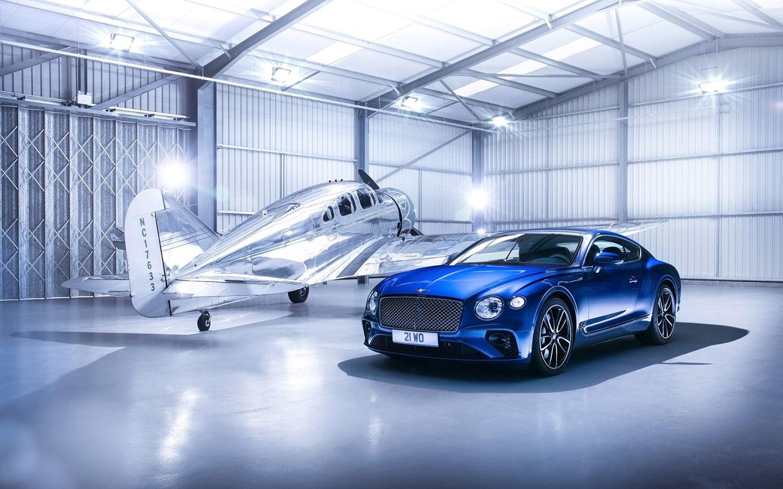 2018-Bentley-Continental-GT-Static-5-1440x900.jpg