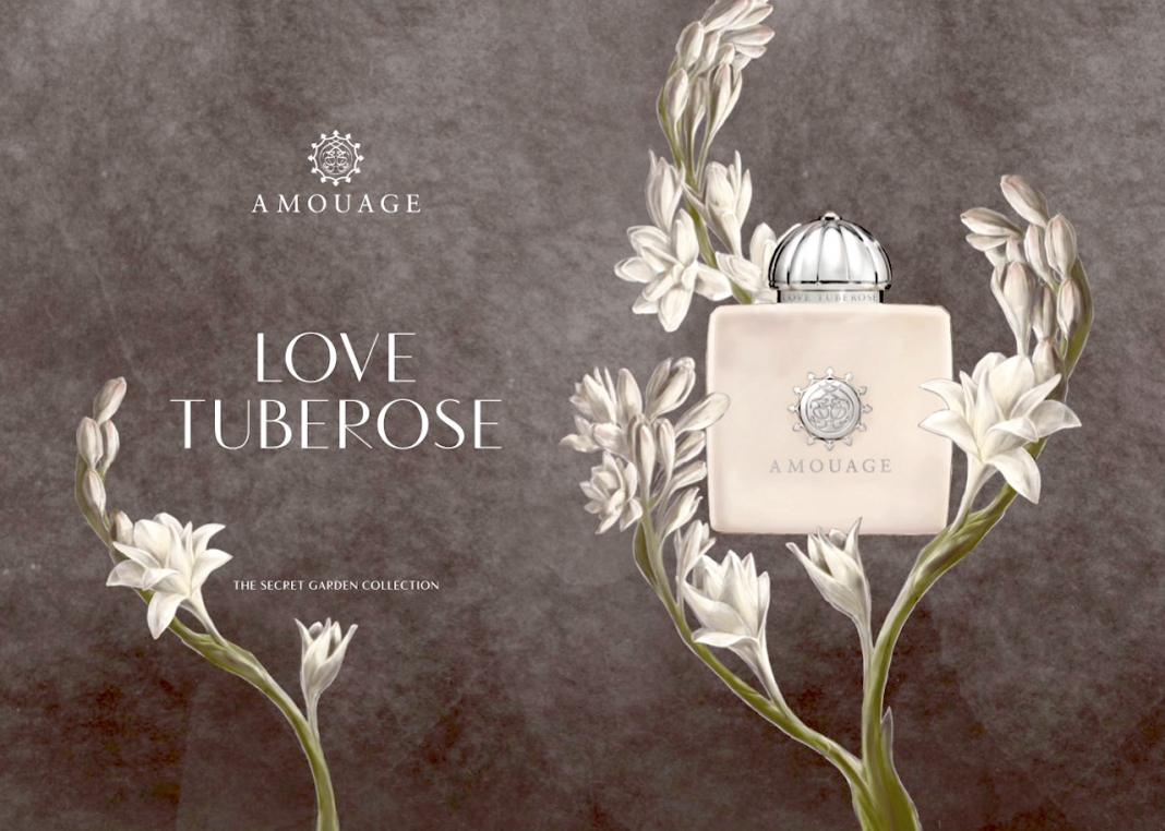 Amouage-Love-Tuberose-Banner1.jpg