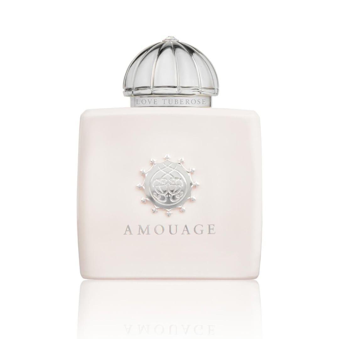 Amouage-Love-Tuberose-Flacon