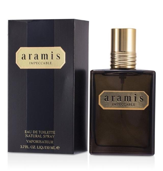 Aramis-Impeccable-Flacon