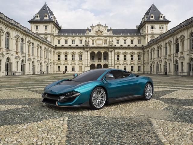 ATS-Torino-Design-Wildtwelve-01