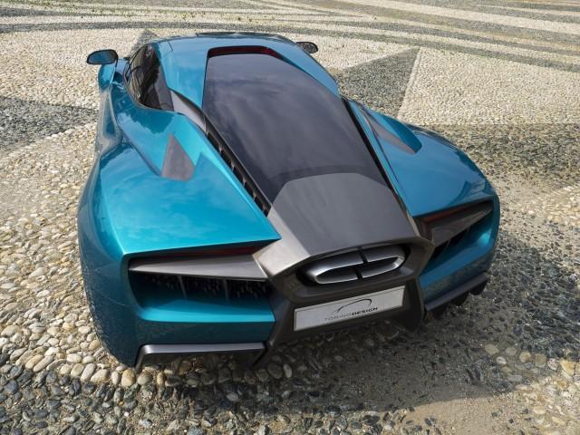 ATS-Torino-Design-Wildtwelve-04