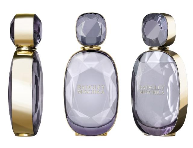 badgley-mischka-eau-de-parfum-28-1536741404