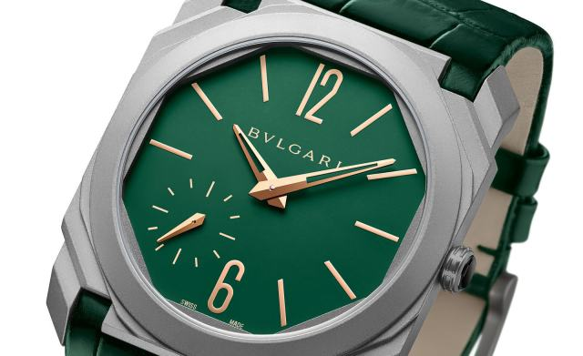 Bulgari-Harrods-Exclusive-Octo-Finissimo-Automatic-1