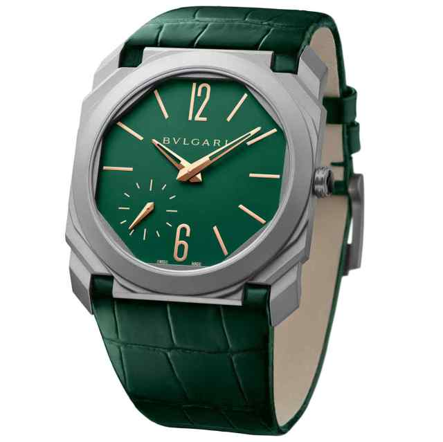 Bulgari-Harrods-Exclusive-Octo-Finissimo-Automatic-2