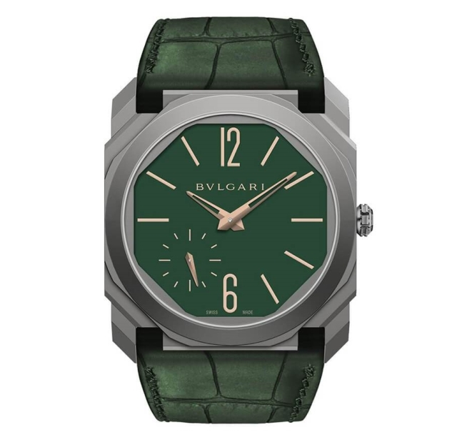 Bulgari-Harrods-Exclusive-Octo-Finissimo-Automatic-3