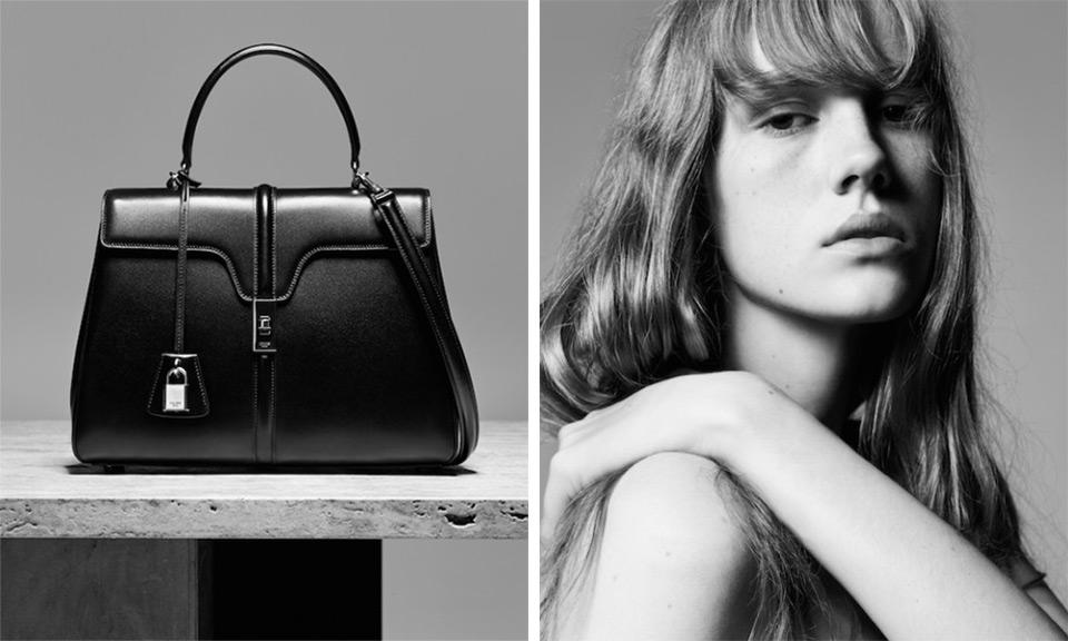 celine-16-handbag-campaign-000