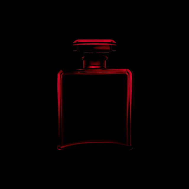 Chanel-No.5-Red-Editions-Banner-01.jpg