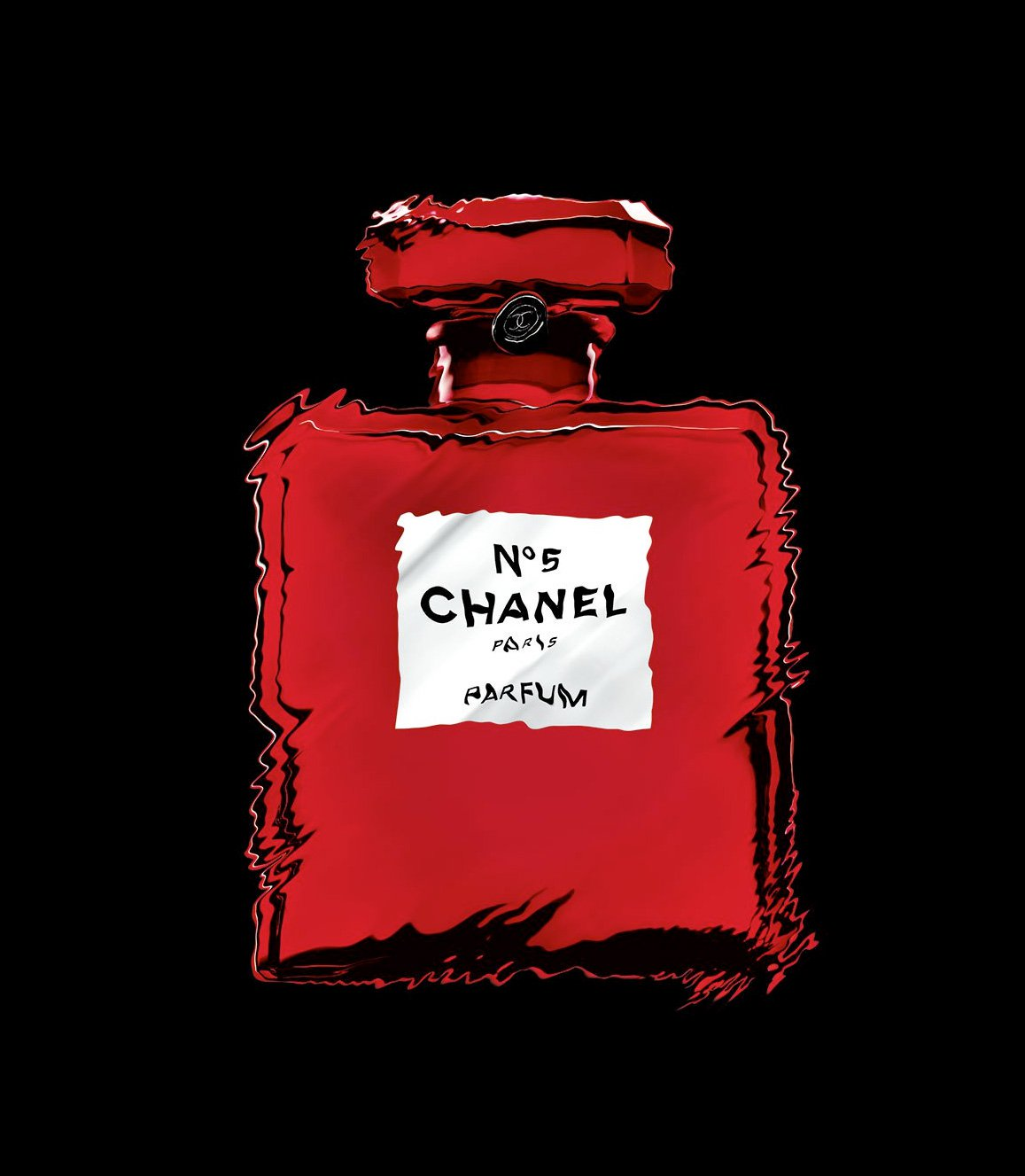 chanel-no-5-red-editions-perfume-49-1536658990
