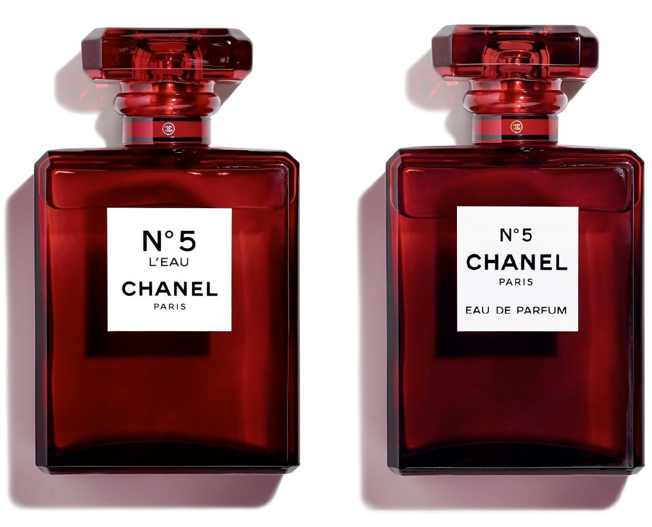 chanel-no-5-red-editions-perfume-6-1536658986