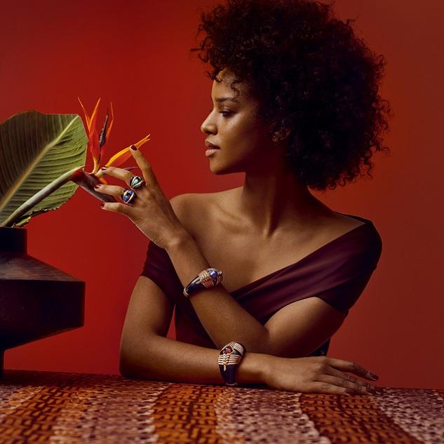 Chaumet-Trésors-d'Afrique-Model-Shot(1).png