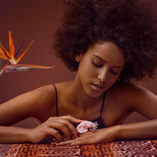 Chaumet-Trésors-d_Afrique-Model-Shot(4)