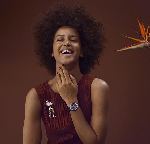 Chaumet-Trésors-d_Afrique-Model-Shot(5)