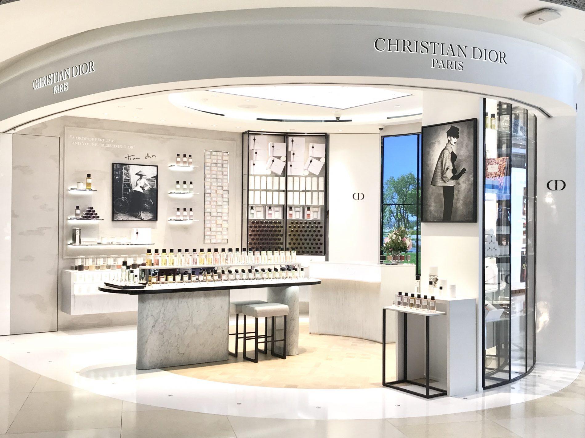 Christian-Dior-Singapore-02