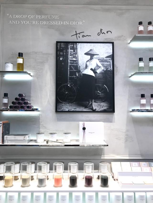 Christian-Dior-Singapore-09.jpg