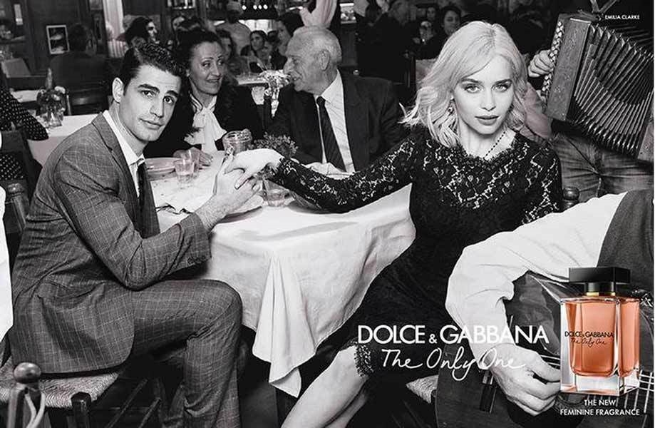 Dolce-and-Gabbana-The-Only-One-Banner2