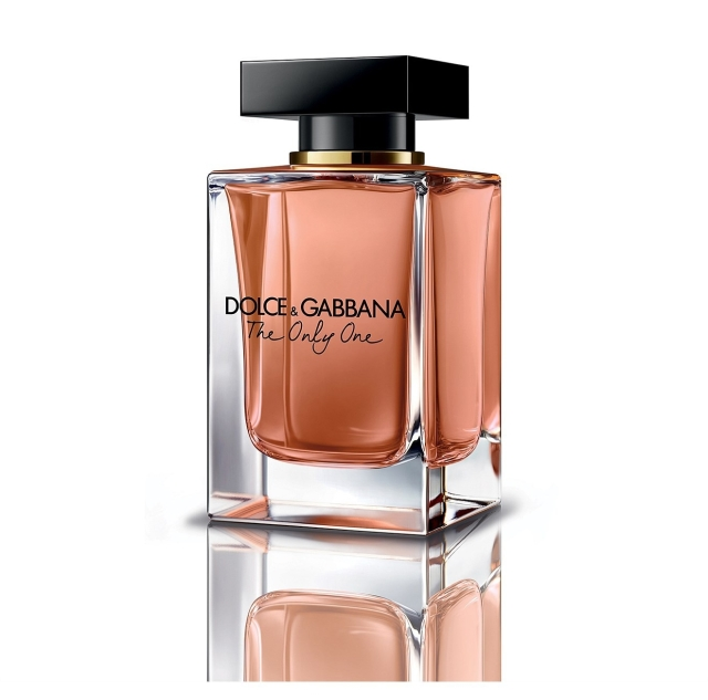 Dolce-and-Gabbana-The-Only-One-Flacon3