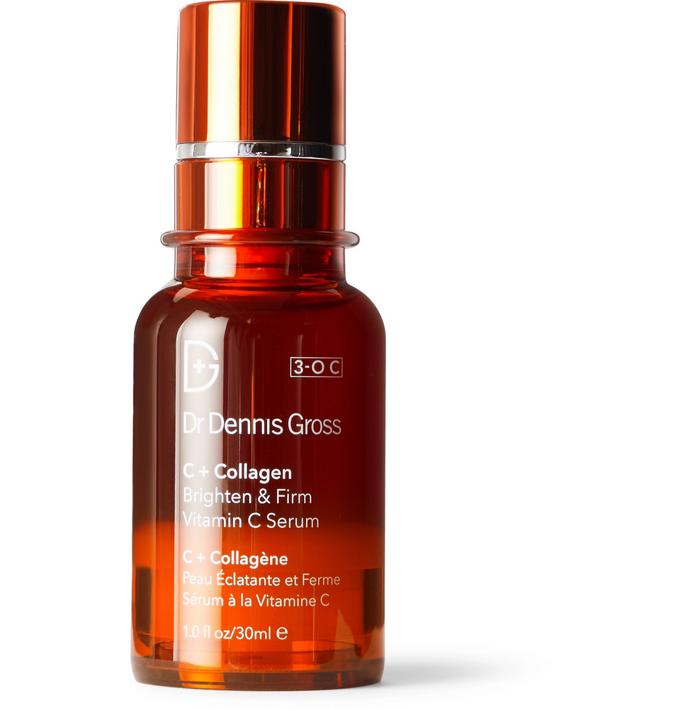 Dr.-Dennis-Gross-C+-Collagen-Brighten-&-Firm-Vitamin-C-Serum-Flacon-01.jpg