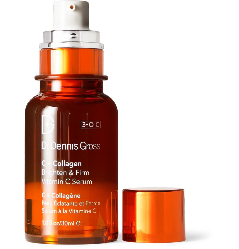 Dr.-Dennis-Gross-C+-Collagen-Brighten-&-Firm-Vitamin-C-Serum-Flacon-02