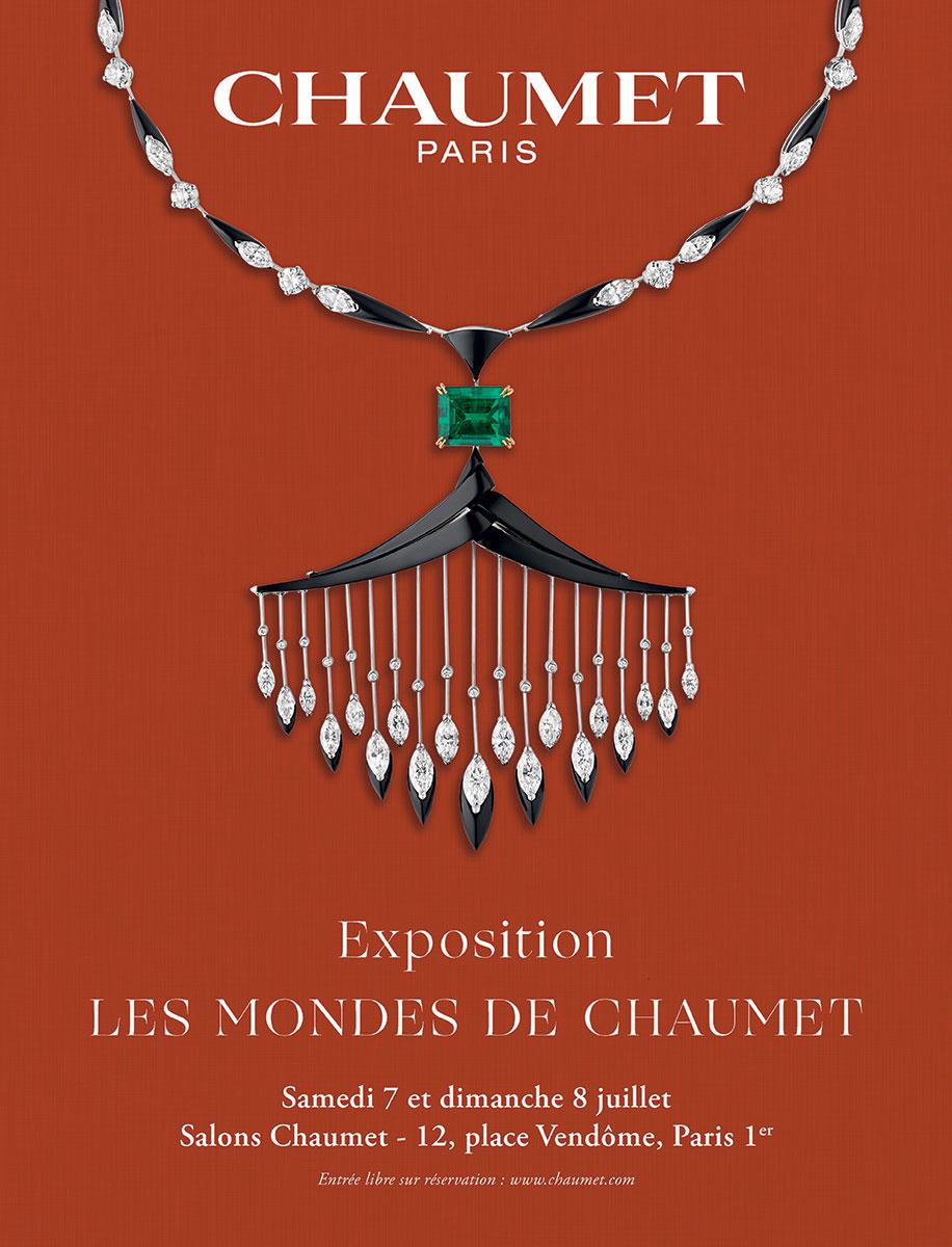 exposition-les-mondes-de-chaumet-collection-haute-joaillerie-juillet-2018
