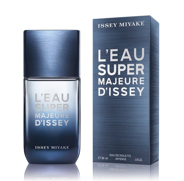 issey-miyake-leau-super-majeure-dissey-perfume-2-57-1535527897.jpg