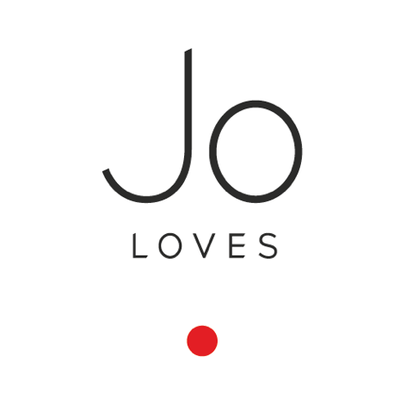 Jo-by-Jo-Loves-Logo.png