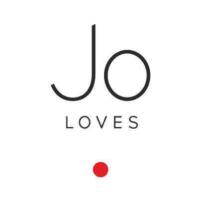 Jo-by-Jo-Loves-Logo.png