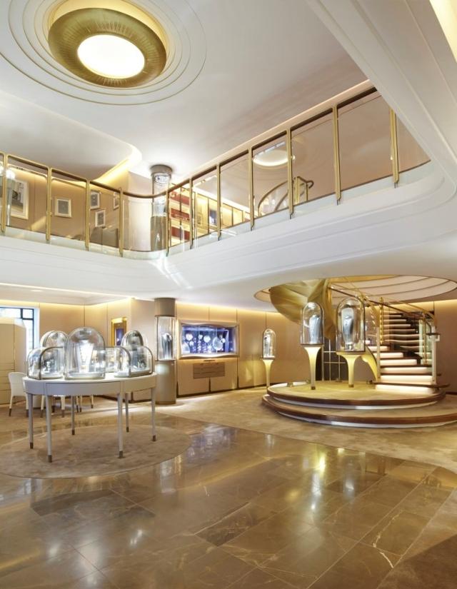 joaillerie-boutique-van-cleef-arpels-new-york-03