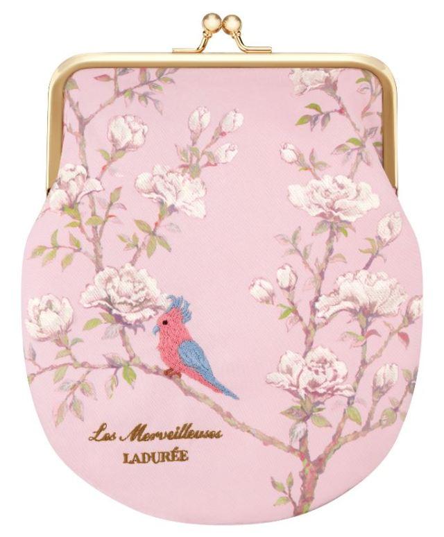 Ladurée-Makeup-Pouch-IV(H19.5 cm (including frame) x W15 cm).jpg