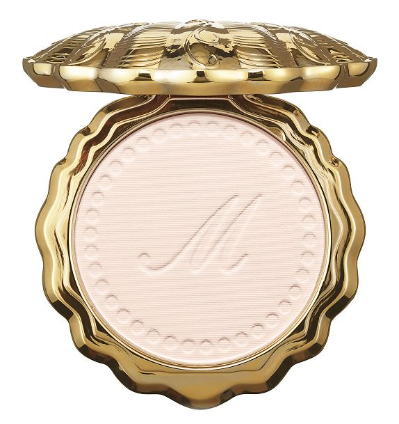 Ladurée-Press-Powder