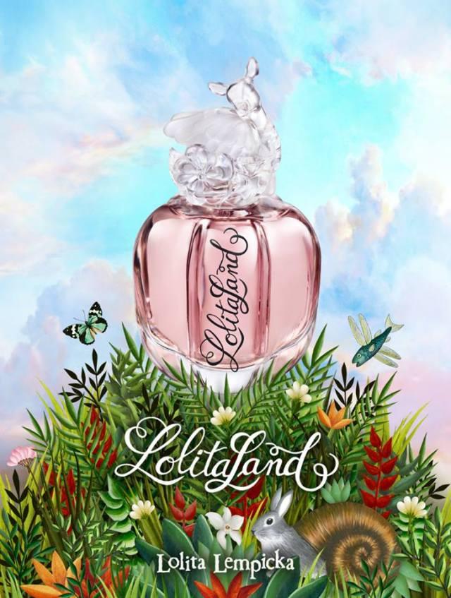 LolitaLand-by-Lolita-Lempicka4