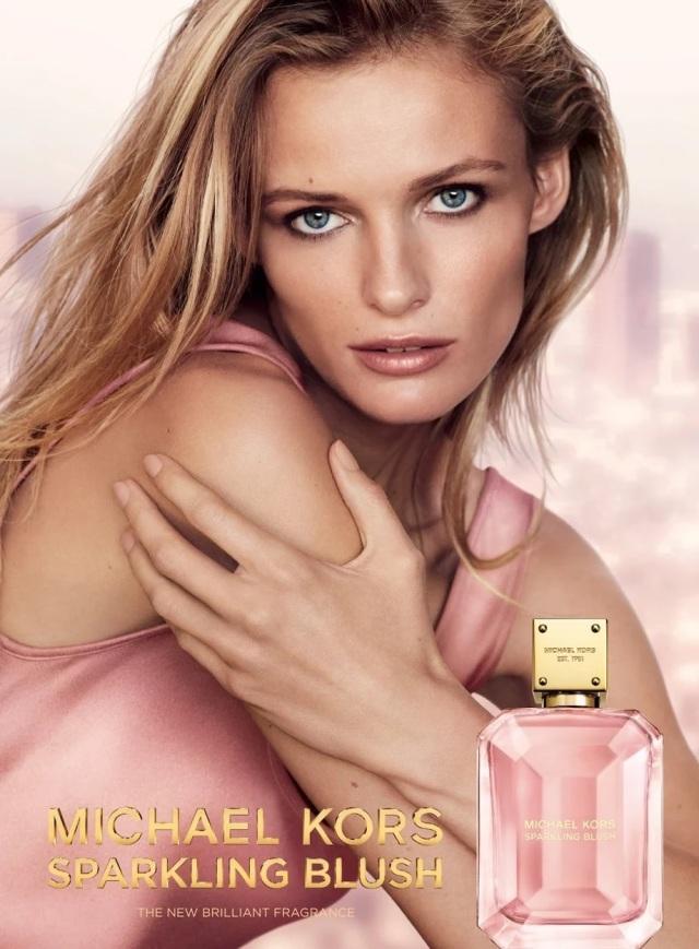 Michael-Kors-Sparkling-Blush-Banner