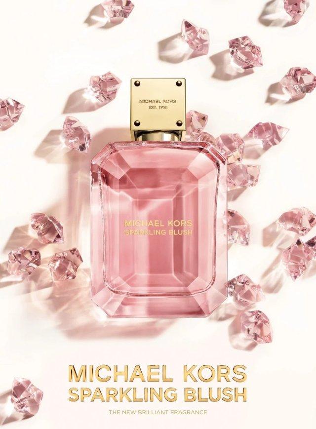 Michael-Kors-Sparkling-Blush-fragrance