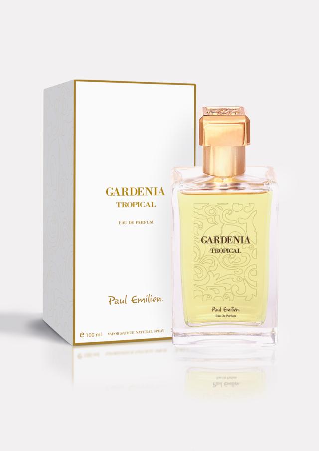 Paul-Emilien-Gardenia-Tropical2