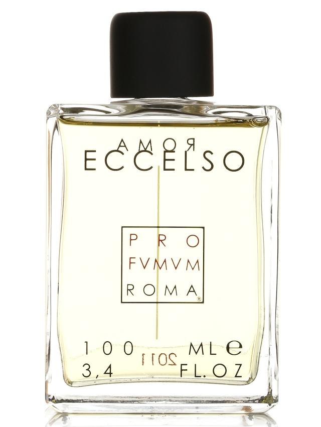 PRO-FVMVM-ROMA-Eccelso-Flacon.jpg